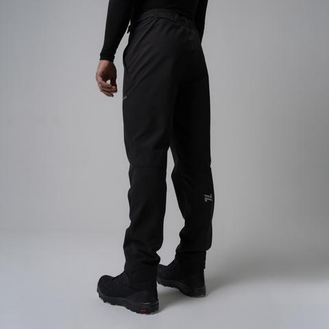 Nordski Urban утепленные брюки мужские