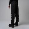 Nordski Urban утепленные брюки мужские - 4