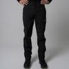 Nordski Urban утепленные брюки мужские - 2