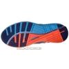 Asics Gel-Super J33 кроссовки для бега - 2