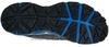 Asics Gel-Fujisensor 2 Мужские кроссовки внедорожники - 2