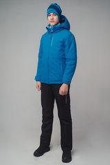 Nordski Jr Montana прогулочный костюм детский blue