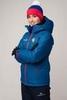 Nordski Motion Patriot утепленный лыжный костюм женский - 4