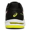 Asics Gel Beyond 5 кроссовки волейбольные мужские черные - 3