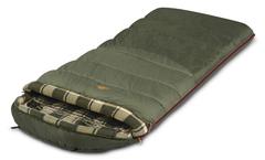 Alexika Canada Plus спальный мешок кемпинговый