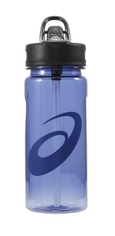 Asics Bottle 0.6L бутылка для воды синяя