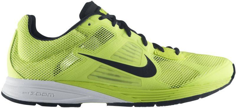 Кроссовки для бега Nike Zoom Streak 4 зел - 3