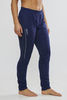 Craft Storm 2.0 женские лыжные штаны navy - 3