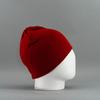 Nordski Classic шапка red - 4