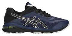 Asics Gt 2000 6 Trail Plasmaguard мужские беговые кроссовки синие