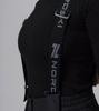 Горнолыжные брюки женские Nordski Lavin - 4
