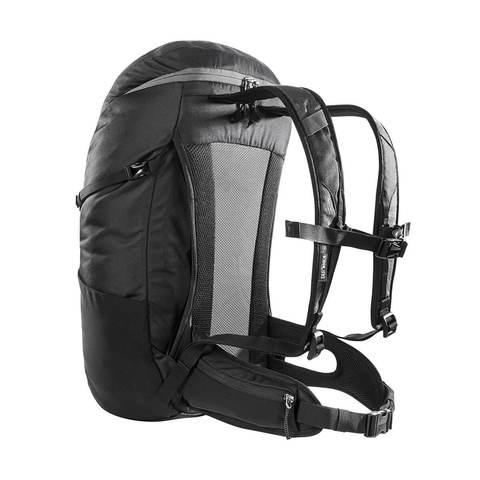 Tatonka Trail Pack 25 спортивный рюкзак black