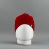 Nordski Classic шапка red - 3