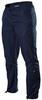NONAME ENDURANCE спортивные брюки темно-синие - 1