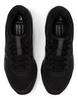 Asics Gel Contend 6 кроссовки для бега мужские черные - 4