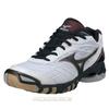 Mizuno Wave Lightning 7 кроссовки волейбольные - 2