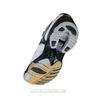 Mizuno Wave Lightning 7 кроссовки волейбольные - 3
