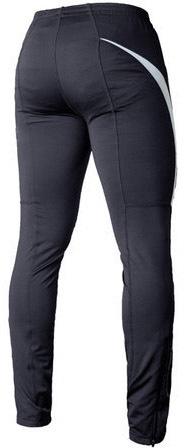 Лыжные брюки унисекс Noname Activation