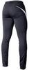 Лыжные брюки унисекс Noname Activation - 1