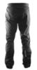 Лыжные брюки Craft Voyage XC мужские - 2
