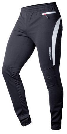Лыжные брюки унисекс Noname Activation - 2
