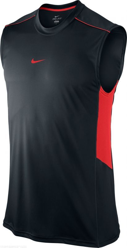 Футболка Nike Legacy SL Top