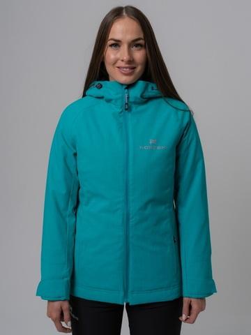 Nordski Pulse теплый лыжный костюм женский