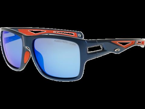 Goggle Snowmass спортивные солнцезащитные очки navy