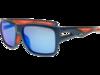 Goggle Snowmass спортивные солнцезащитные очки navy - 1