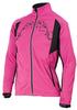 Лыжная женская куртка One Way Julie pink - 2