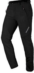 Noname Grassi утепленные лыжные брюки унисекс