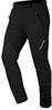 Noname Grassi утепленные лыжные брюки унисекс - 1