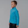 Nordski Jr Pro разминочная куртка детская breeze - 3