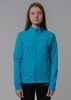 Nordski Jr Pro разминочная куртка детская breeze - 1