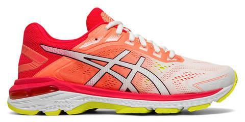 Asics Gt 2000 7 кроссовки для бега женские