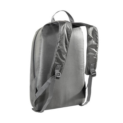 Tatonka Squeezy городской рюкзак titan grey