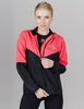 Nordski Sport Motion костюм для бега женский pink-black - 2