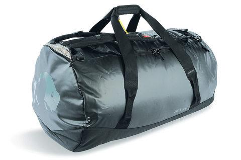 Tatonka Barrel XXL дорожная сумка black