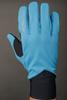 Nordski Elite перчатки blue - 2