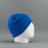 Nordski Retro шапка blue - 4
