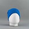 Nordski Retro шапка blue - 3