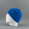 Nordski Retro шапка blue - 2