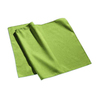 Green-Hermit Ultralight Day Towel M полотенце зеленое - 1