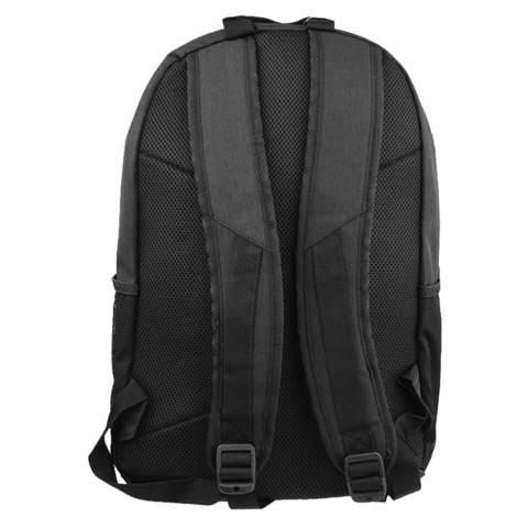 Asics Sport Backpack рюкзак черный