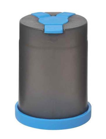 Wildo Shaker контейнер для специй light blue