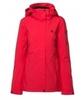 8848 Altitude Ebba Tumblr Slim горнолыжный костюм женский red - 2