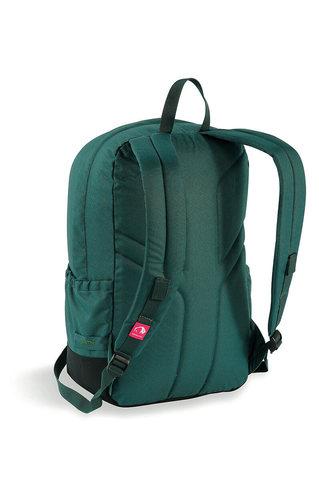 Tatonka Sumy городской рюкзак classic green