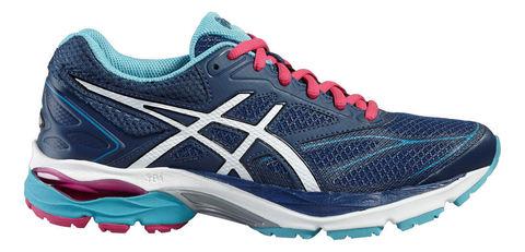 Кроссовки для бега женские Asics Gel Pulse 8 синие