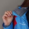 Nordski National 2.0 женская утепленная лыжная куртка - 6