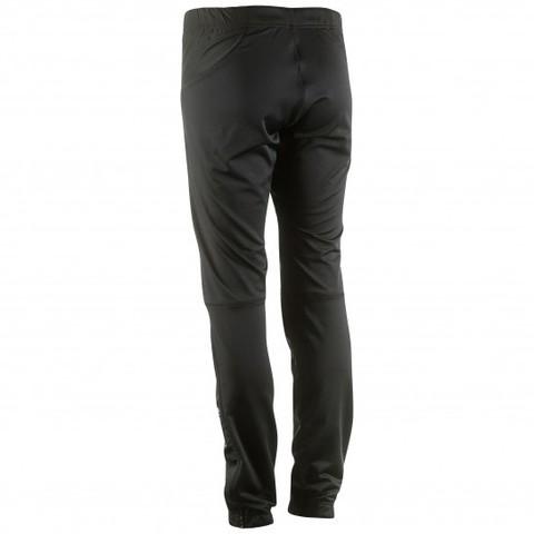 Bjorn Daehlie Winner 2.0 лыжные брюки женские